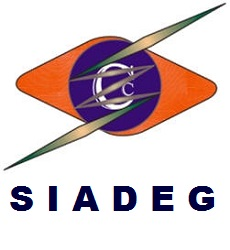 SIADEG - En-Linea